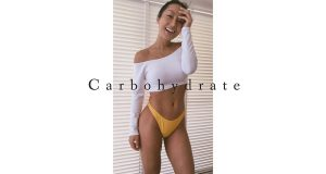 hiit me fit ブログ | Carbohydrate